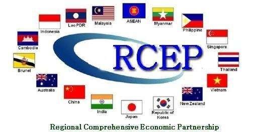 RCEP将有助中国鞋类产品出口日本